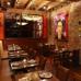 Zocalo Restaurant