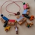 Mitchell Jewelry Studio