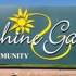 Sunshine Gardens Senior Community