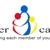 Peer Cares