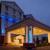 Holiday Inn Express LONG BEACH