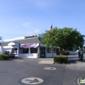 McDonald's - Redwood City, CA