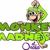 Monkey Madness Of Ocala