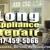 Long Appliance Repair