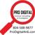 Professional Digital Forensic Consulting, LLC