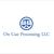 On Cue Processing LLC