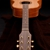 Bethany Guitars
