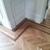 Ashburn's Custom Floors