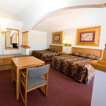 Country Inns & Suites, Mandan ND