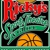 Ricky's Sports Theatre And Grill