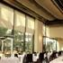 Il Moro Restaurant