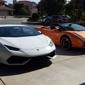 Skip's Tire And Auto Centers - San Jose, CA