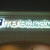 OC Sign Company