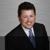 Steven DeLaroche, Attorney at Law