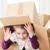View Utah Home Sales