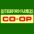 Rutherford Farmers Co-Op