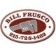 Bill Frusco Plumbing