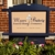 Myers-Buhrig Funeral Home & Crematory