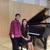 WHITEHEAD PIANO STUDIO