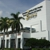 Autonation IMAX 3D Theater & Museum of Discovery & Science