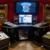 Fish Tank Recording Studio