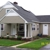 Countywide Exteriors - Metal Roofs,Quality Siding & Windows