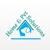 Home & Pet Solutions, LLC