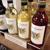 Second Vine Wine