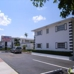 May-Dee Motel Apartments