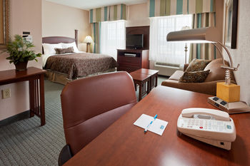 Staybridge Suites WILMINGTON - BRANDYWINE VALLEY, Glen Mills PA