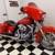 Bedrockcycle - Kent Combs Auto Sales
