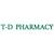 TD Pharmacy