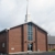 Newbern Community Christian Church