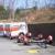 U-Haul Moving & Storage of Mooresville
