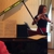 Cathy Price Piano and Flute Music Studio