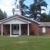 Tallapoosa Church Of God