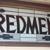 Redmen Club