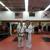Mountain Kim Martial Arts