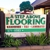 A Step Above Flooring