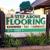 A Step Above Flooring