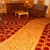 Goods Hardwood Flooring