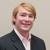 Farmers Insurance - Ryan Reid Ins Agency Inc