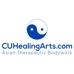 Asian Therapeutic Bodywork - CLOSED