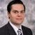 Eduardo Villarreal: Allstate Insurance Company