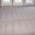 Dc Carpet Care
