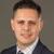 Allstate Insurance: Noel Garcia