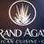 Grand Agave Mexican Cuisine