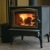 Hearth & Home Specialties