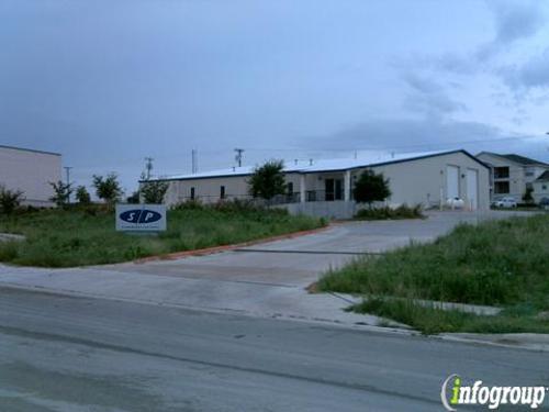 S & P Communications - Round Rock, TX