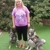 Ralph Clever Working Dogs & Rehabilitation, LLC